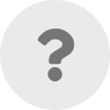 affiliation-logo